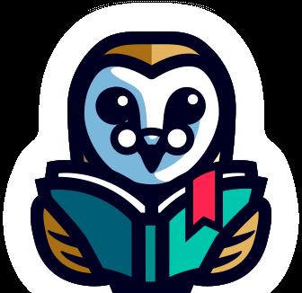 Urgent Essay Help Mascot